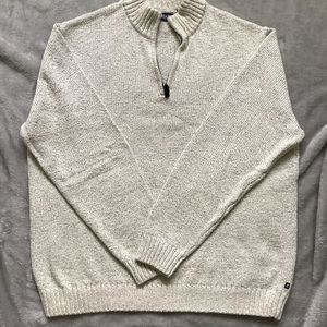 Men's Chaps Sweater size XL